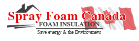 Cambridge Spray Foam Insulation Contractor